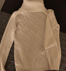 OSTIN свитер