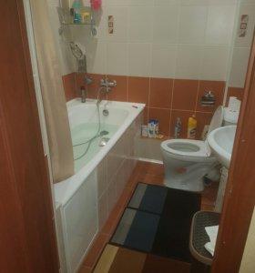 Квартира 41кв.м