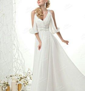 Новое платье To be Bride