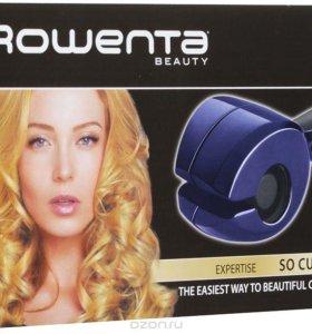 Стайлер Rowenta So Curls CF3610D0
