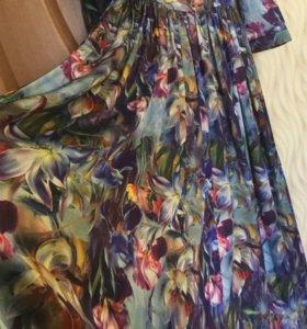 Вечернее платье  Marino Milano