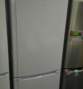 Холодильник Аристон 1201.4