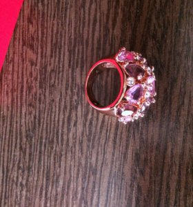 Кольцо Florange