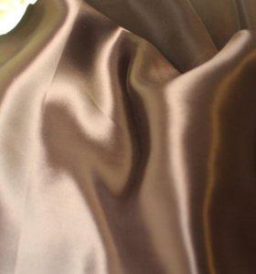 Ткань подкладочная вискоза