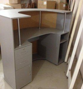 Столы для продавца