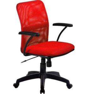 Кресло FK-8pl