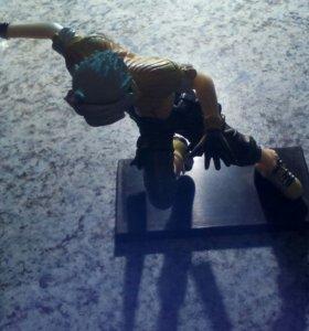 Фигурка Final Fantasy
