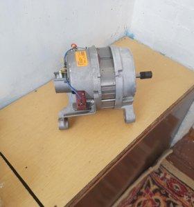 моторчик стиральной машинки канди
