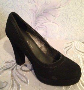 Новые туфли , босоножки