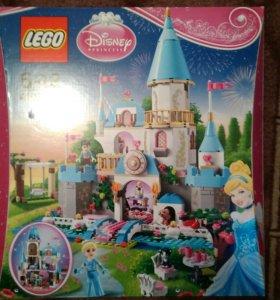 Lego 41055 lego 70589 lego 70592 lego 70320
