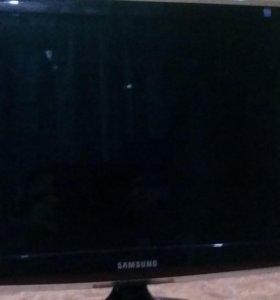 Монитор Samsung тел.89086653680