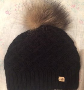 📌Новая шапка