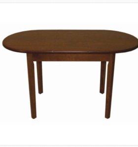 Стол обеденный ВМ42 (DM)