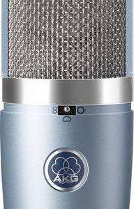 Вокальный микрофон AKG Perseption 420