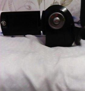 Видео камера Panasonic SDR-S26