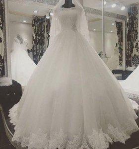 Свадебные платья в усть куте