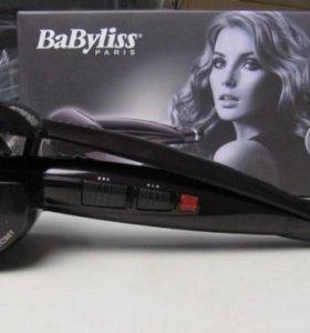 Стайлер BaByliss Curl Secret