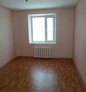 Продаю 2х-комнатную квартиру на Грэсе.