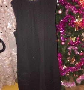 Платье вечернее INSITI