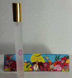Ручка парфюм