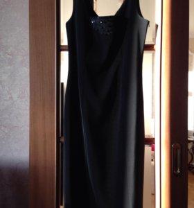 Glenfield (  платье) новое