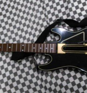 Guitar Hero Live PS 3
