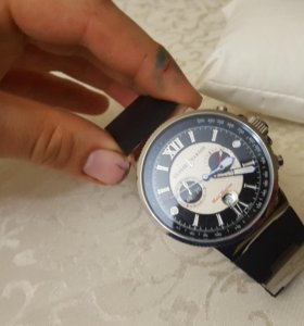 Часы, оригинал. Новые
