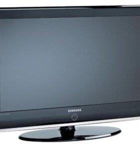 "ЖК-телевизор Samsung 32"" (81см) Le32m87bd б/у"