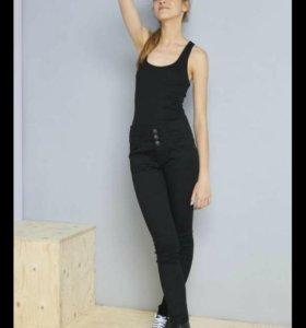 Новые джинсы Терранова точно как на фото.