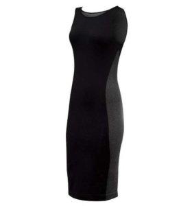 Платье,размер 50