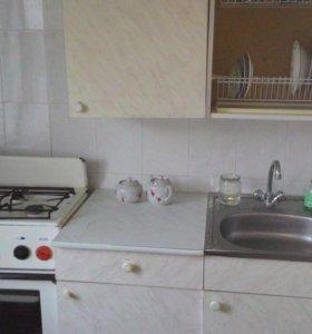 Сдается 2 комн. квартира в ЧМР