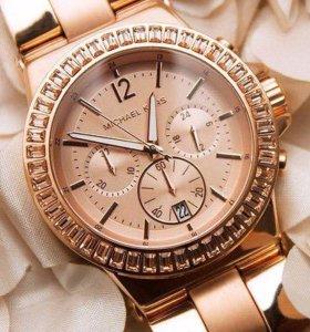 Часы Michael Kors MK5412 (Новые, Оригинальные)