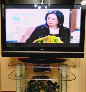 Плазменный телевизор LG 42PC51-ZB
