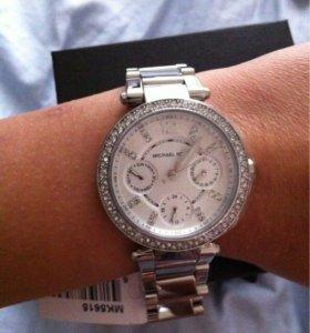 Новые и оригинальные часы Michael Kors MK5615