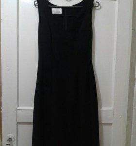Продаю коктельное платье