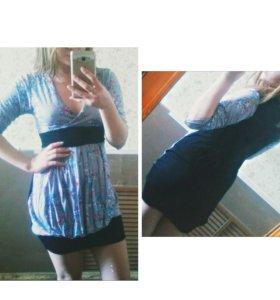 Платье в отличном состоянии!!!