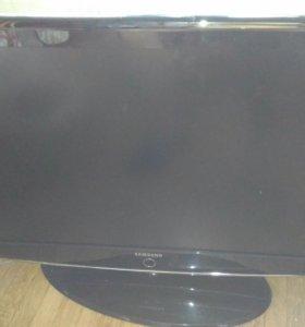 📺🛠LCD ТВ Samsung LE-40R81B