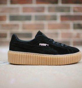 Puma Fenty