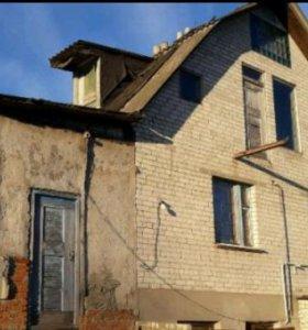 Продам дом 200м2