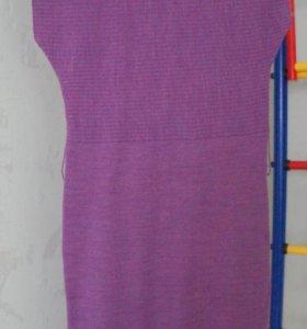 Новое платье 40-42 р