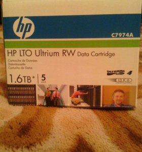 HP C7974A