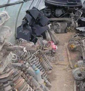 Двигатель на иномарки акпп мкпп