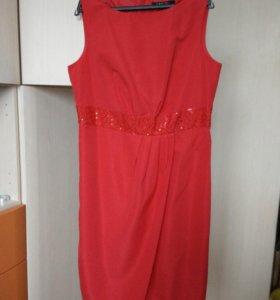 ❗️ Новое платье