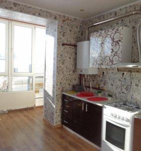 Квартира в акварели с ремонтом г Михайловск