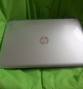 Hp Core i5, 8Гб, 500Ж.д. GeForce GT740 на 2Гб