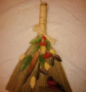 Handmade для кухни