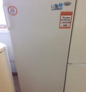 Холодильник б/у