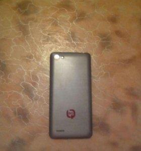 Продам телефон BQS4503 Dubai