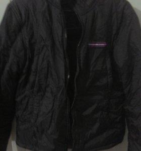 Куртка MARATON