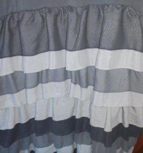 Платье НМ размер М . Новое.